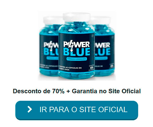 Power Blue Site Oficial