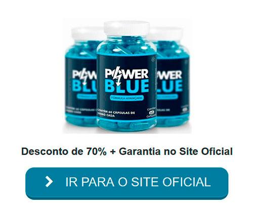 Power Blue Site Oficial