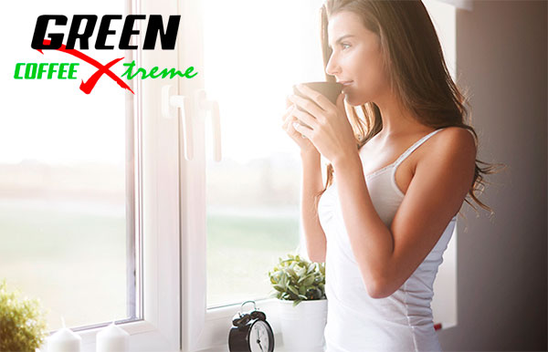como tomar green coffee xtreme