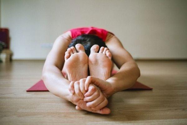 Quais são os principais benefícios da Yoga?