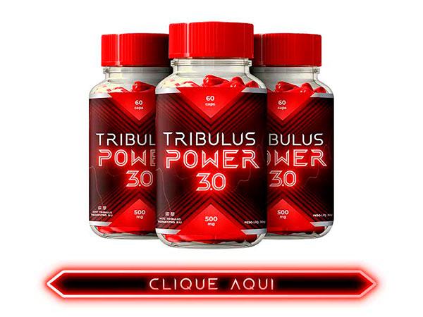 Onde comprar o Tribulus Power Mulher?